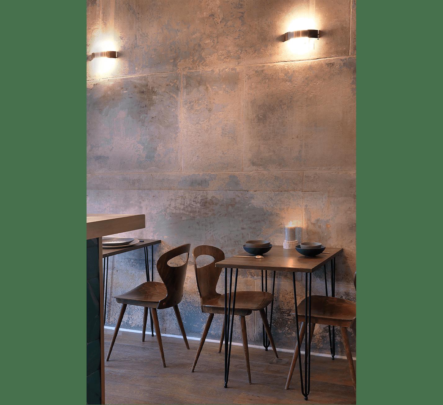Projet-Natives-Atelier-Steve-Pauline-Borgia-Architecture-interieur-09-min-1