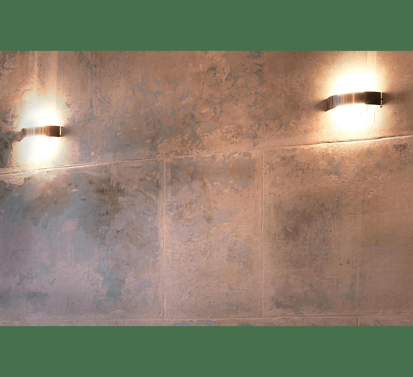 Projet-Natives-Atelier-Steve-Pauline-Borgia-Architecture-interieur-10-min-1
