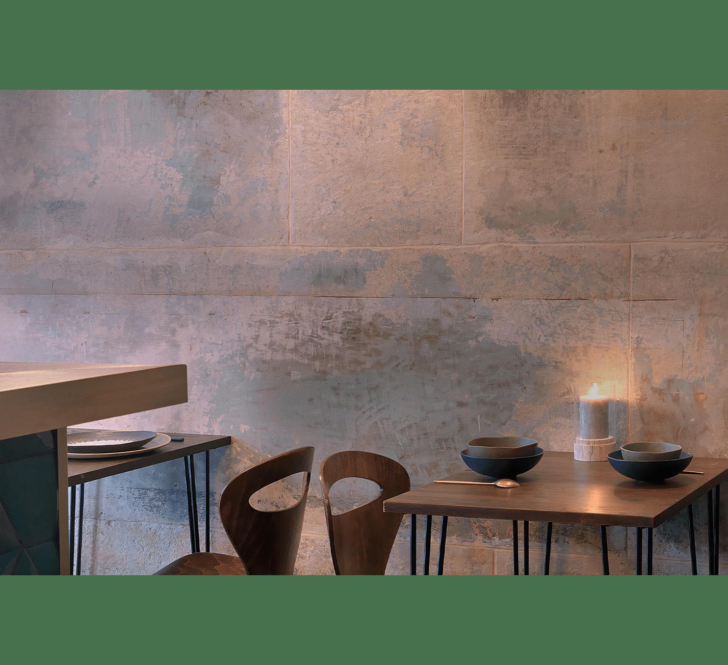 Projet-Natives-Atelier-Steve-Pauline-Borgia-Architecture-interieur-11-min-1
