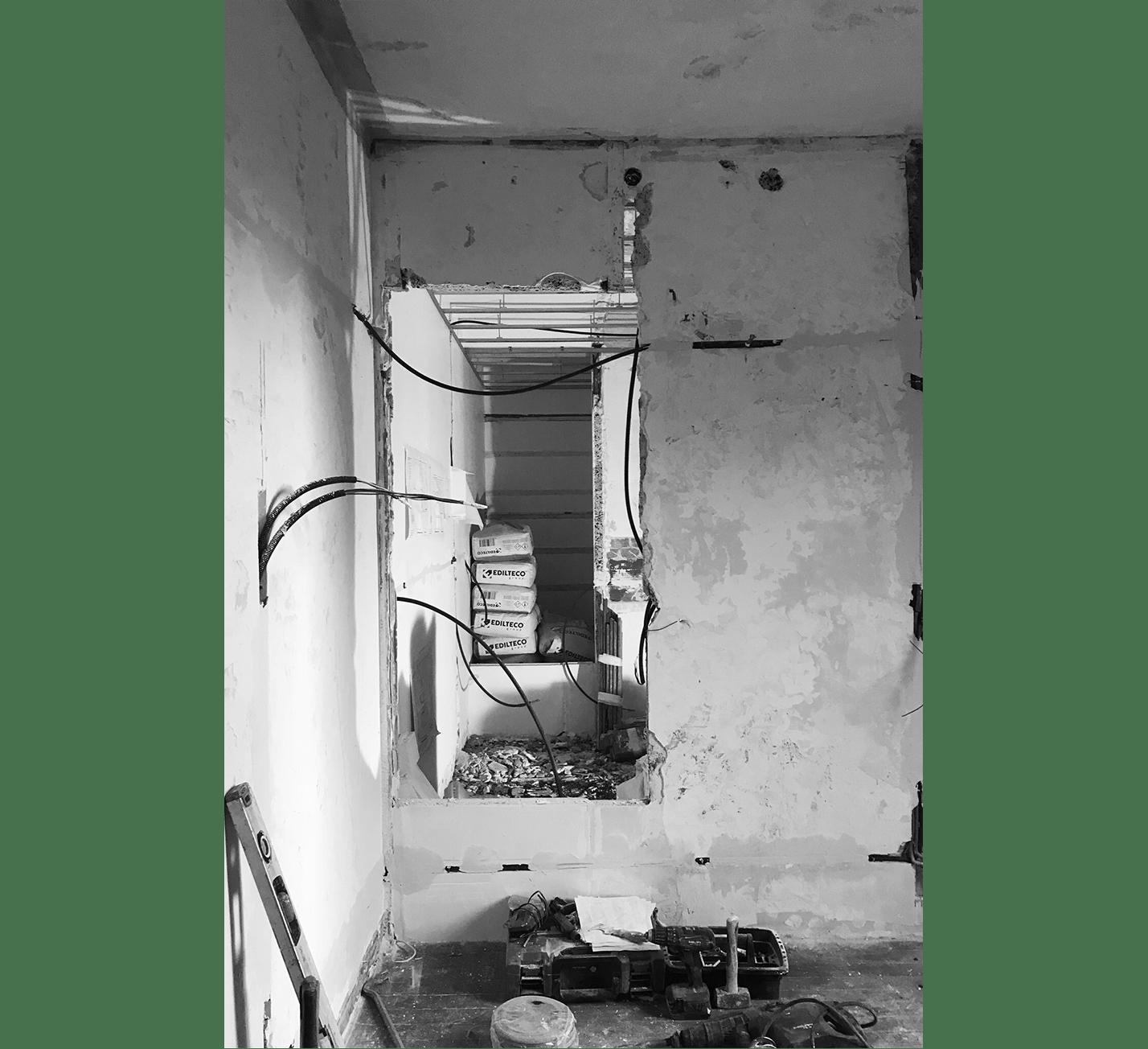 Projet-Pantin-Atelier-Steve-Pauline-Borgia-Architecture-interieur-01-min