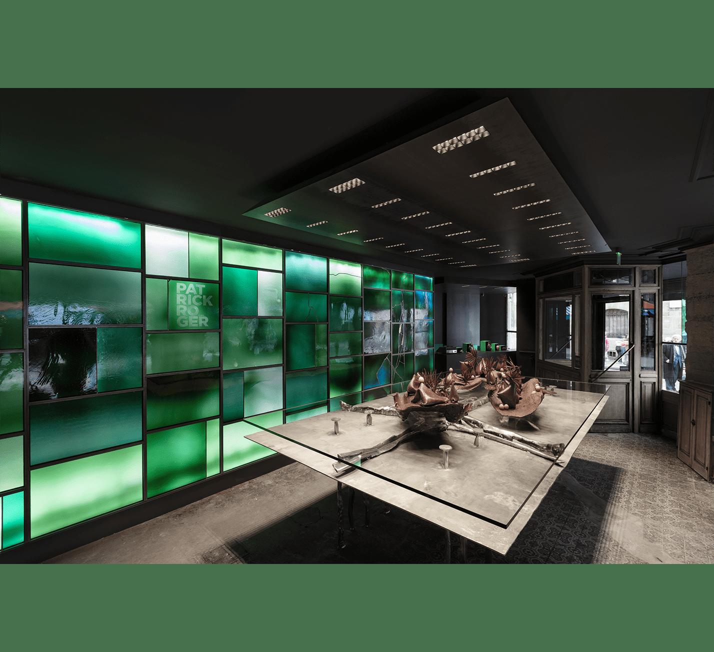Projet-Patrick-Roger-Atelier-Steve-Pauline-Borgia-Architecture-interieur-02-min