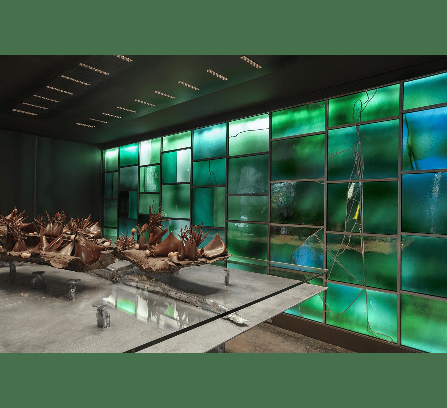 Projet-Patrick-Roger-Atelier-Steve-Pauline-Borgia-Architecture-interieur-03-min