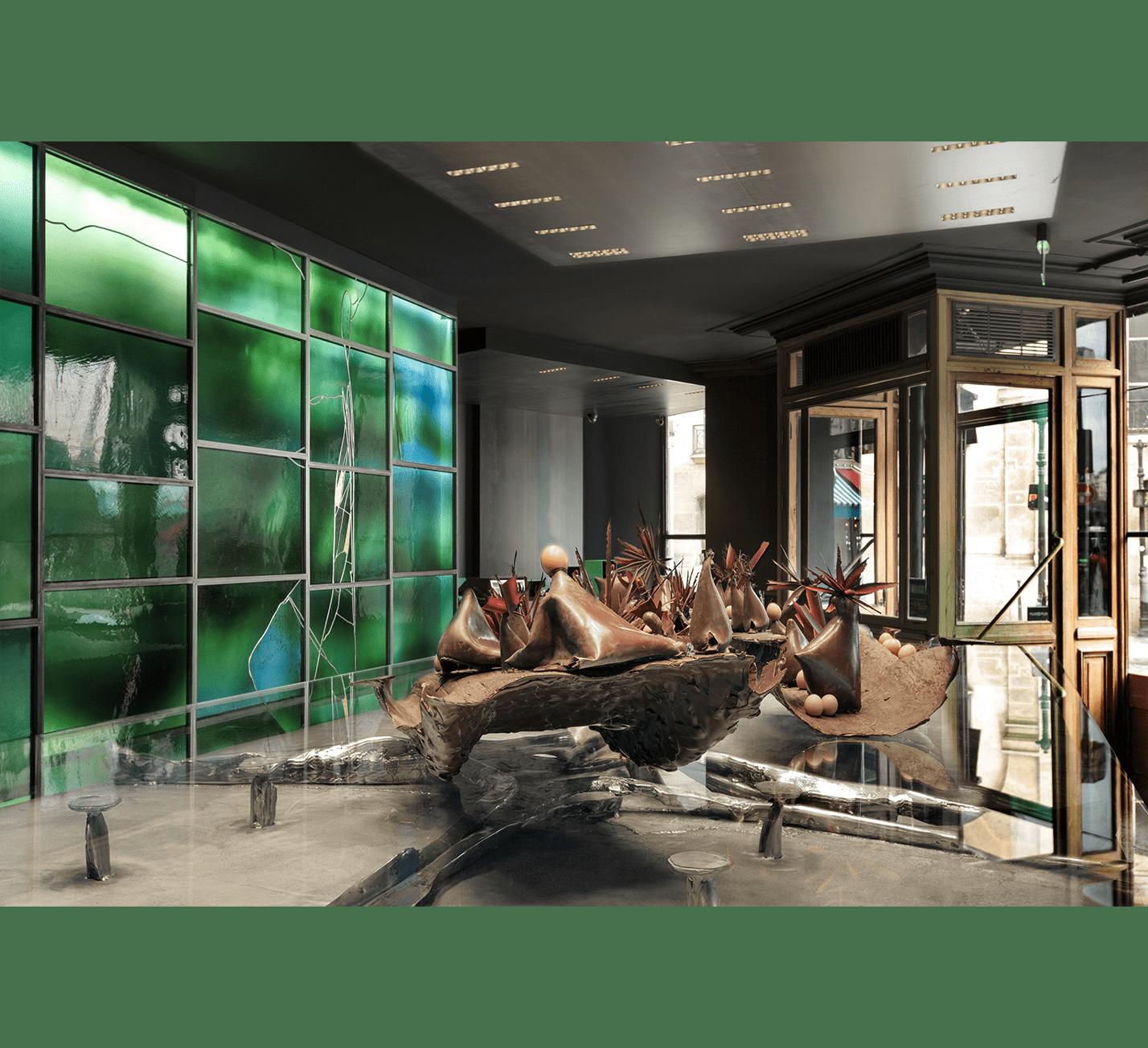 Projet-Patrick-Roger-Atelier-Steve-Pauline-Borgia-Architecture-interieur-04-min
