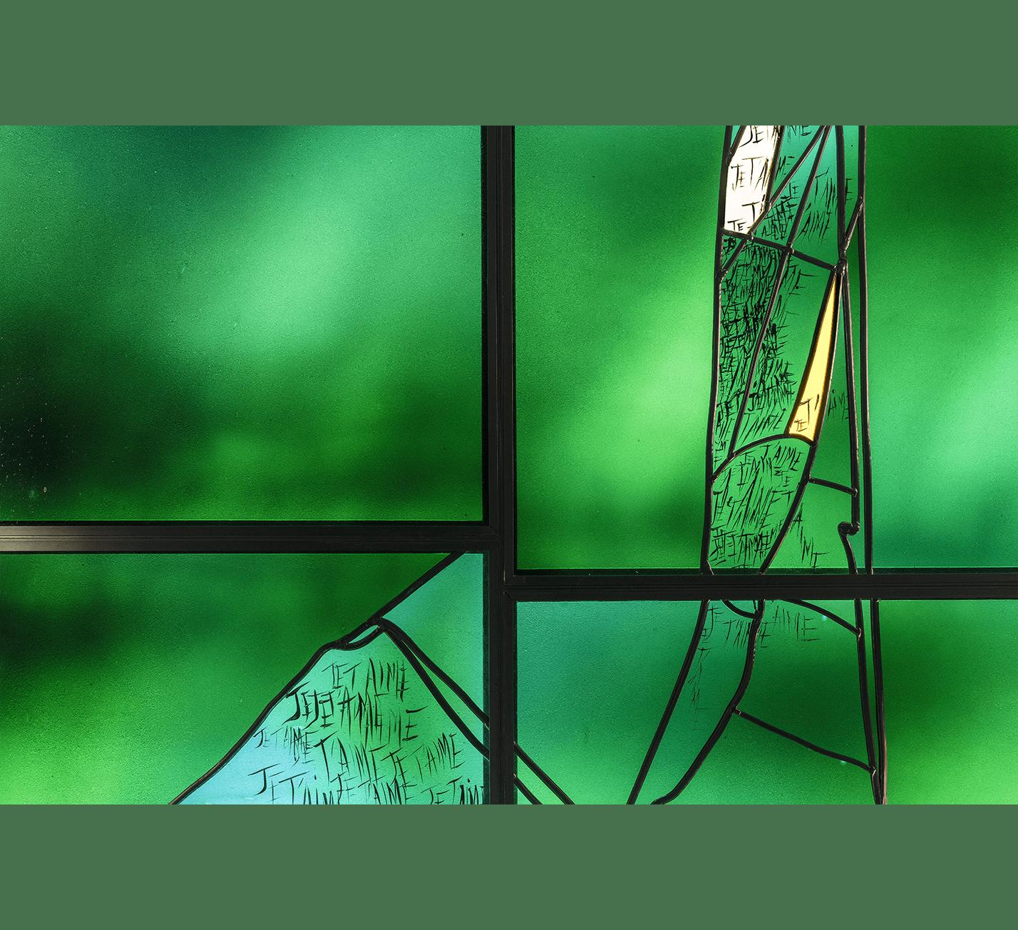 Projet-Patrick-Roger-Atelier-Steve-Pauline-Borgia-Architecture-interieur-05-min