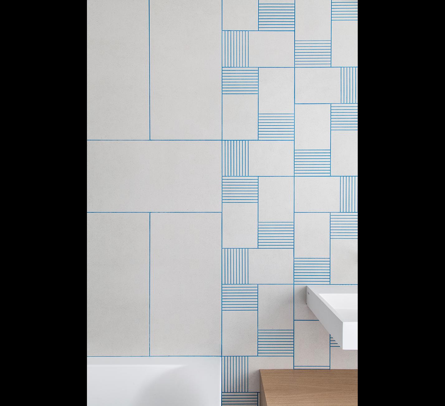 Projet-Pigalle-Atelier-Steve-Pauline-Borgia-Architecture-interieur-01