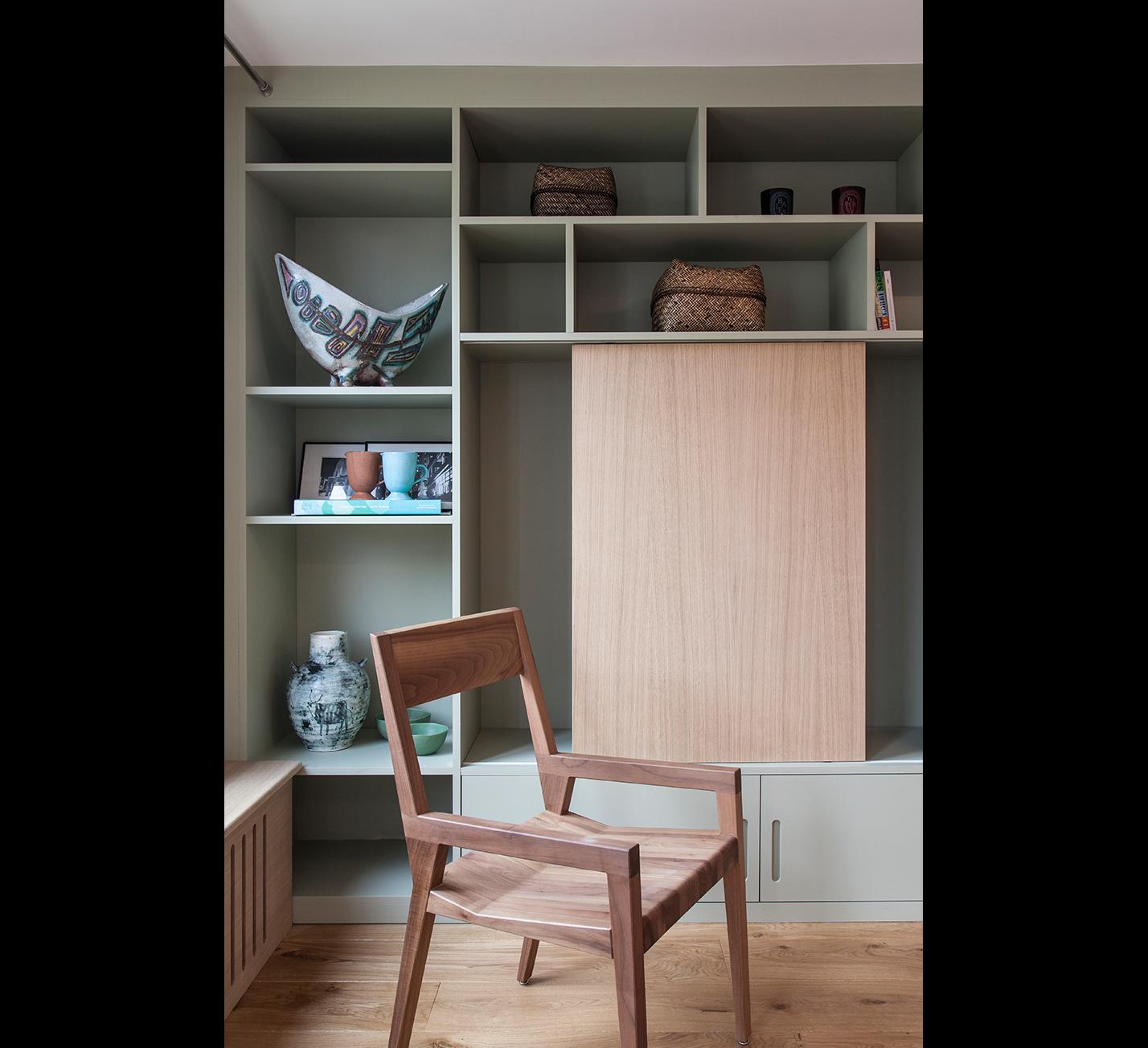 Projet-Pigalle-Atelier-Steve-Pauline-Borgia-Architecture-interieur-02