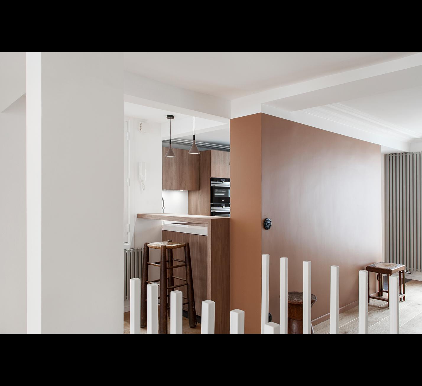 Projet-Pigalle-Atelier-Steve-Pauline-Borgia-Architecture-interieur-03