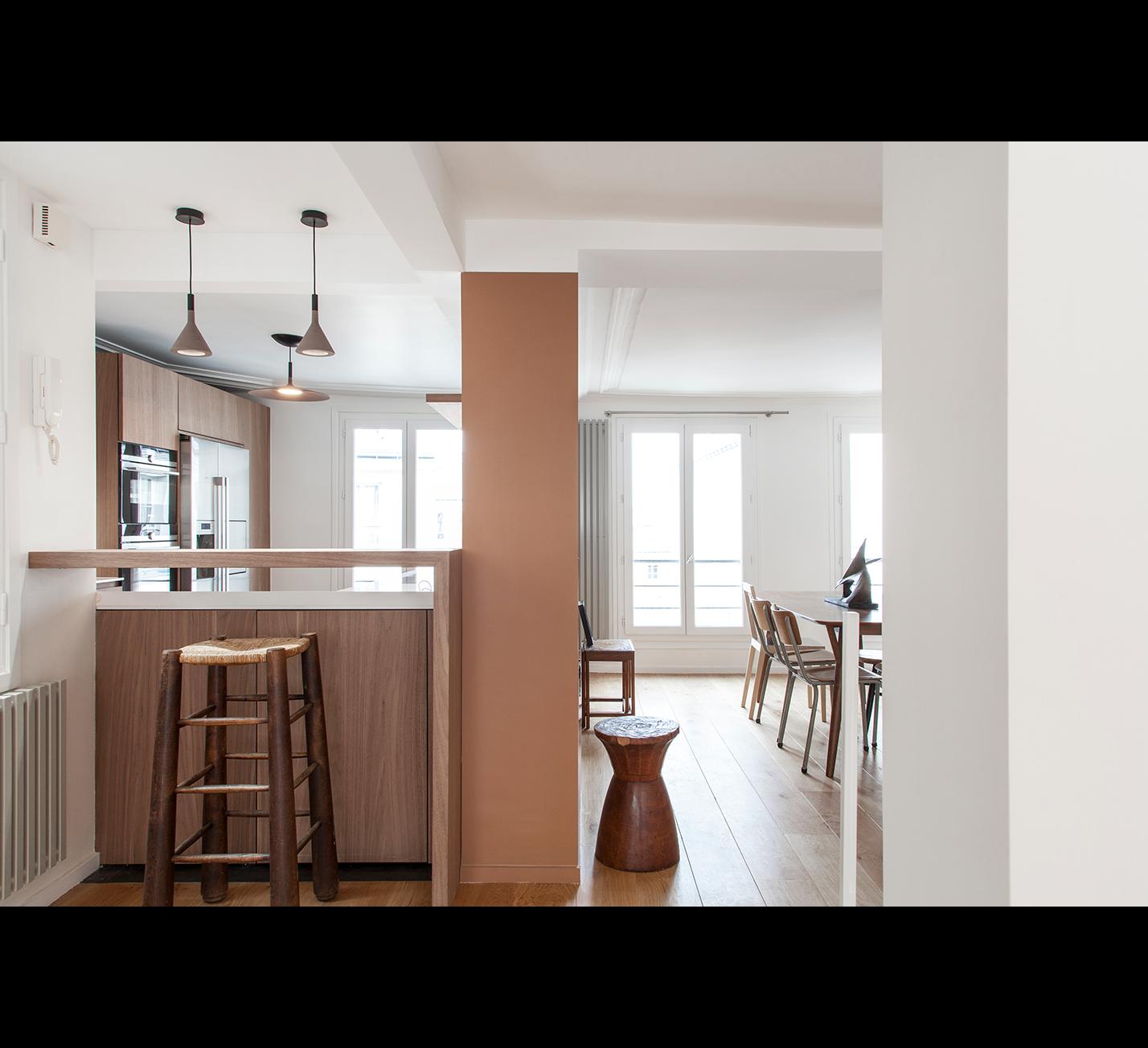 Projet-Pigalle-Atelier-Steve-Pauline-Borgia-Architecture-interieur-04