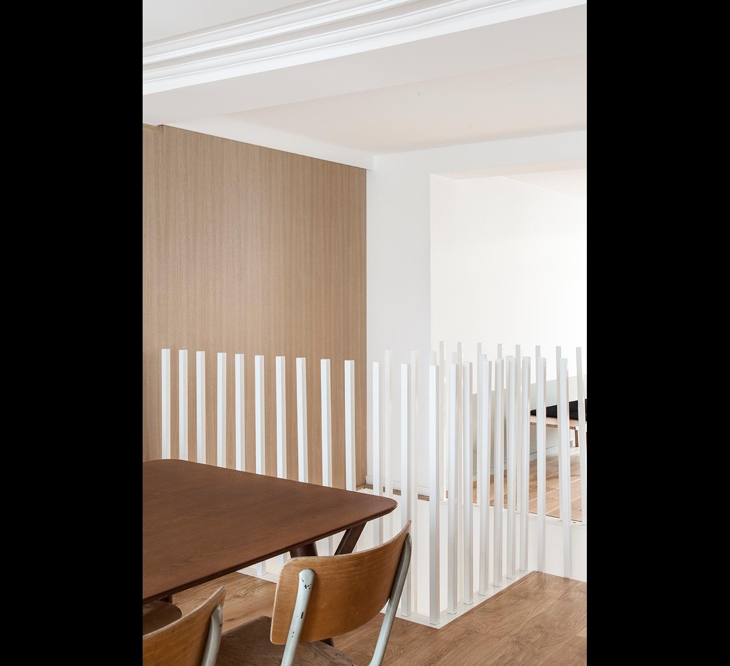 Projet-Pigalle-Atelier-Steve-Pauline-Borgia-Architecture-interieur-05