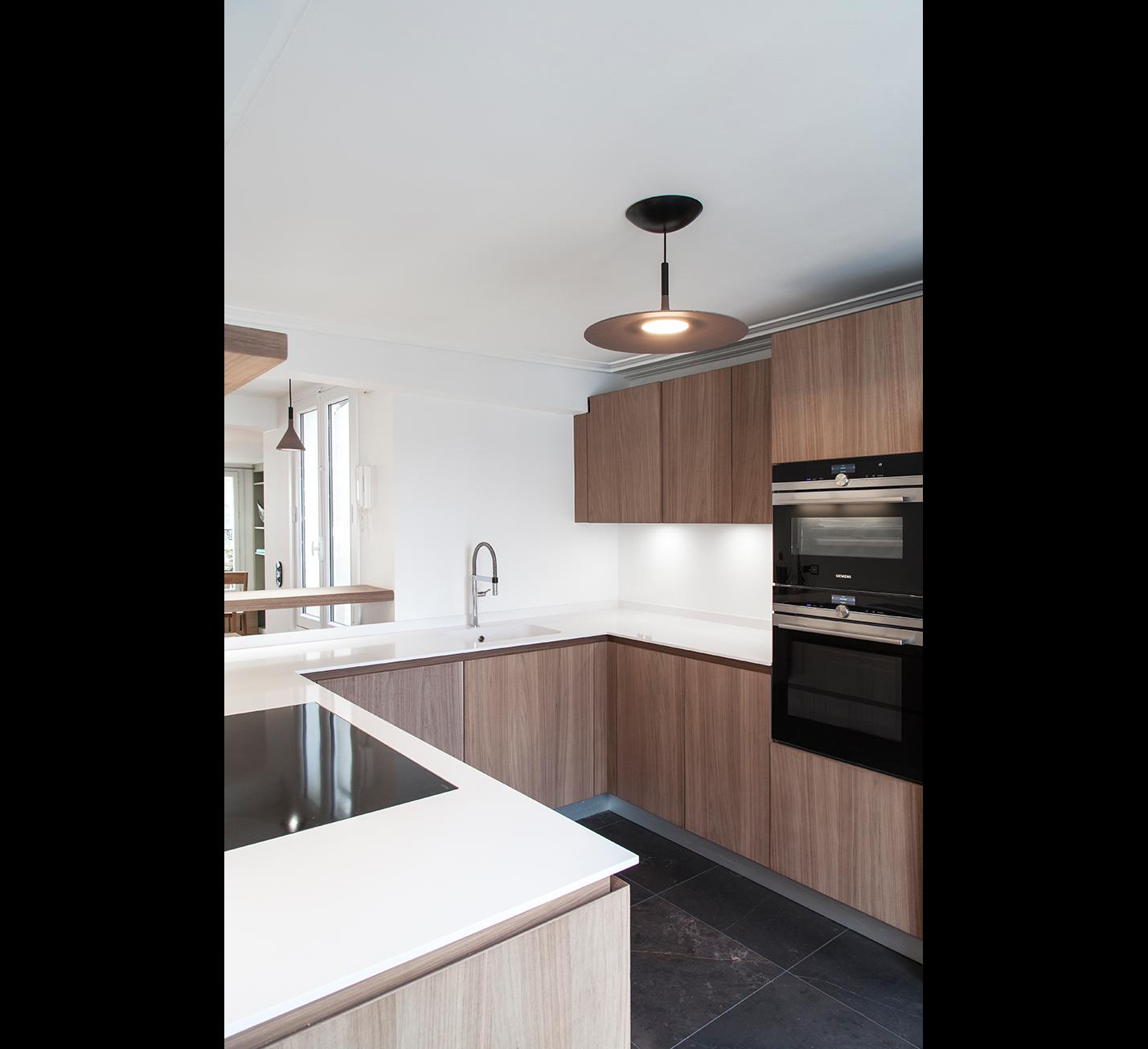 Projet-Pigalle-Atelier-Steve-Pauline-Borgia-Architecture-interieur-06