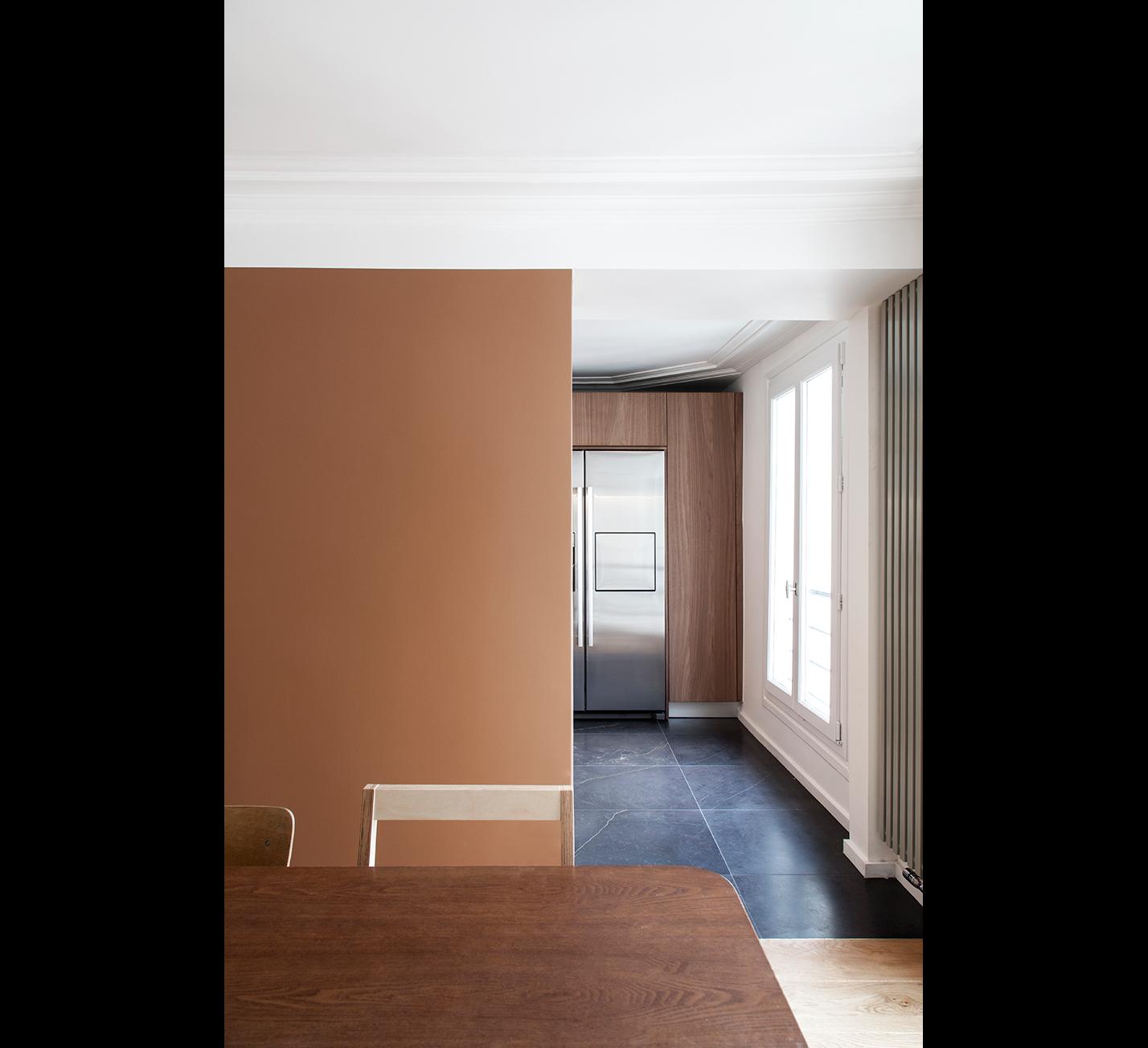 Projet-Pigalle-Atelier-Steve-Pauline-Borgia-Architecture-interieur-07