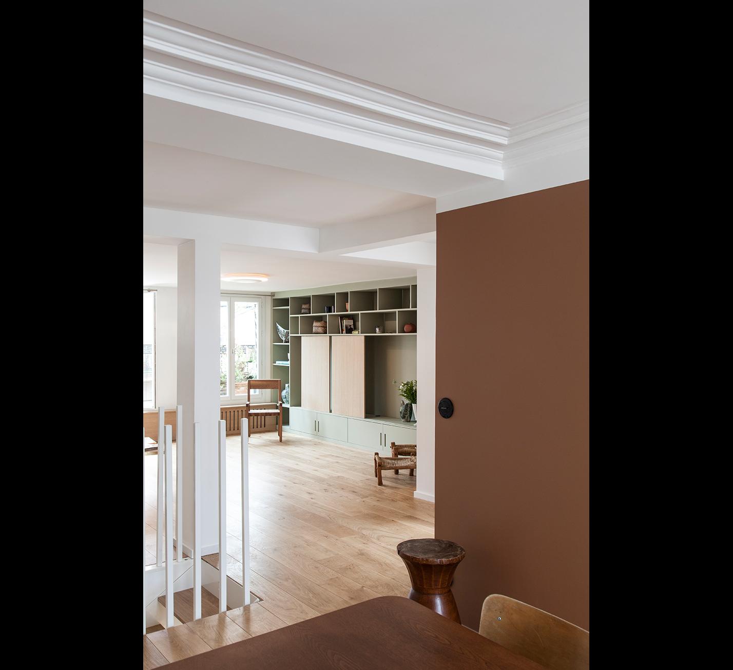 Projet-Pigalle-Atelier-Steve-Pauline-Borgia-Architecture-interieur-08