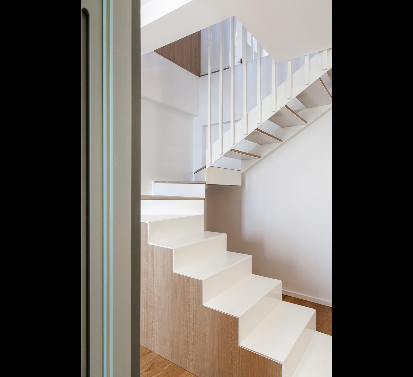 Projet-Pigalle-Atelier-Steve-Pauline-Borgia-Architecture-interieur-10