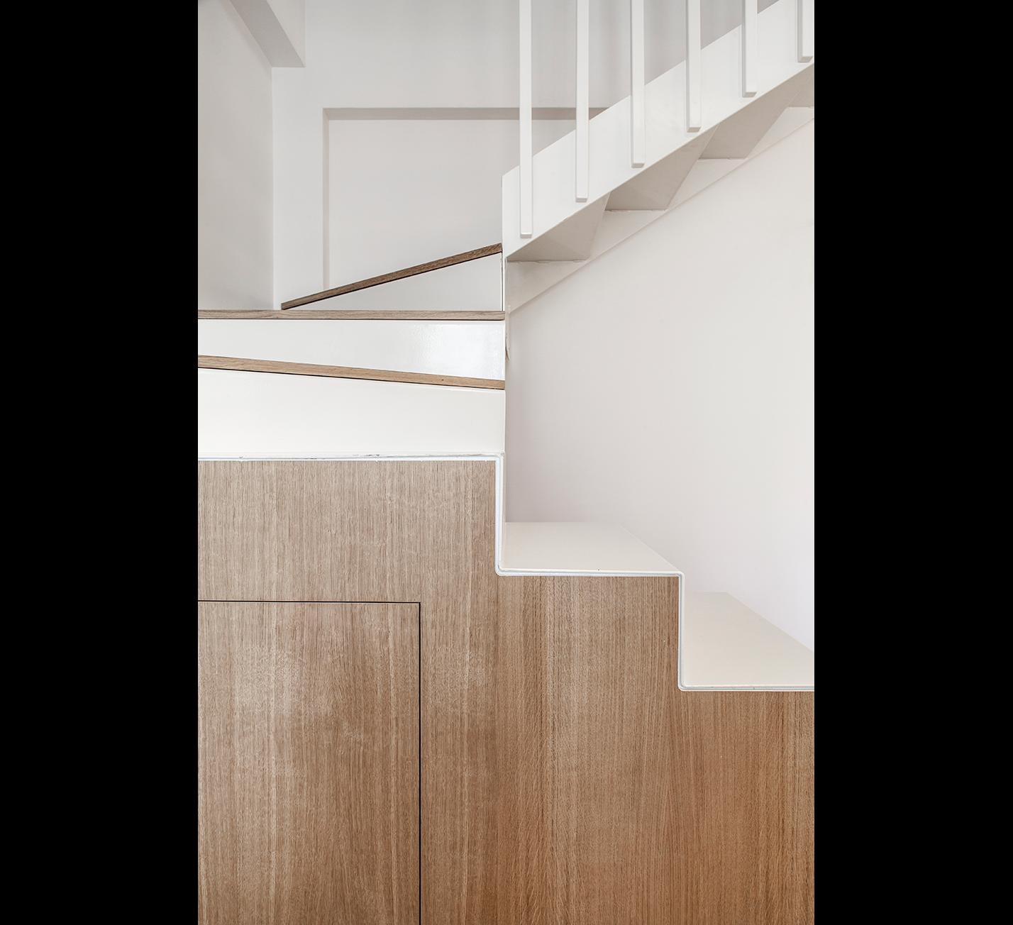 Projet-Pigalle-Atelier-Steve-Pauline-Borgia-Architecture-interieur-11