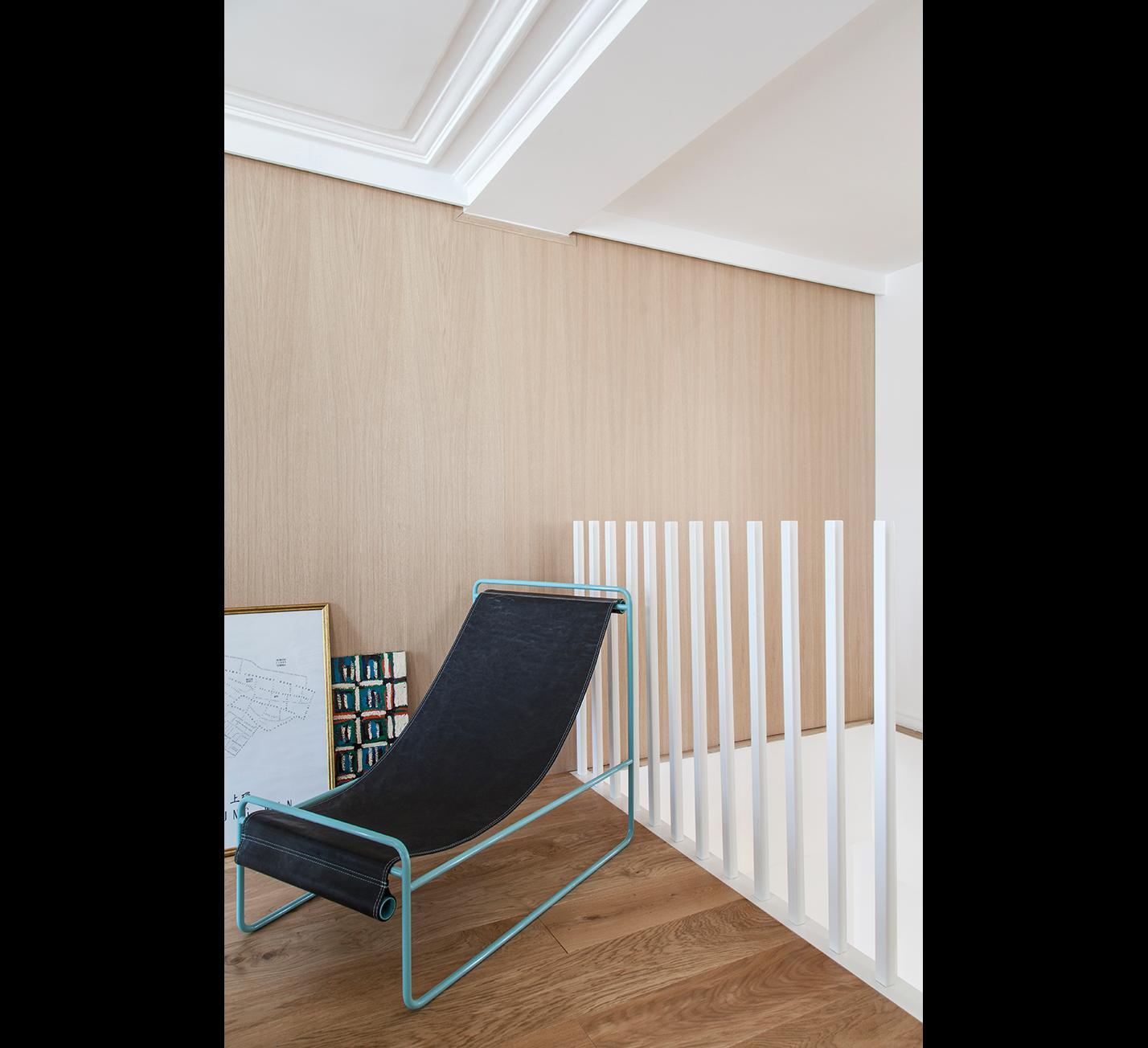 Projet-Pigalle-Atelier-Steve-Pauline-Borgia-Architecture-interieur-12