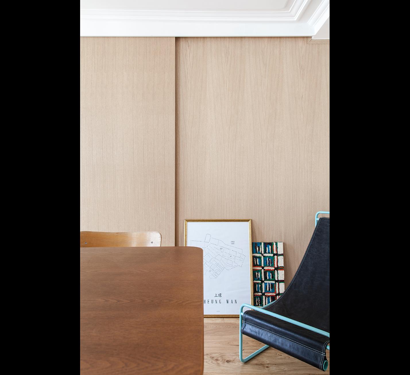 Projet-Pigalle-Atelier-Steve-Pauline-Borgia-Architecture-interieur-13