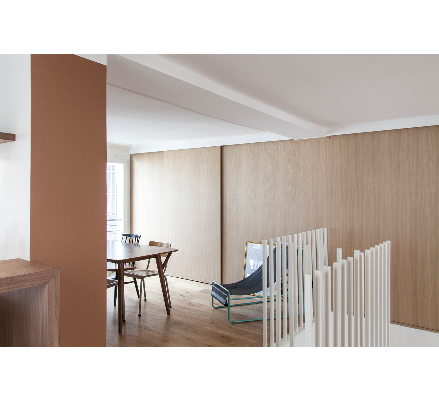 Projet-Pigalle-Atelier-Steve-Pauline-Borgia-Architecture-interieur-14
