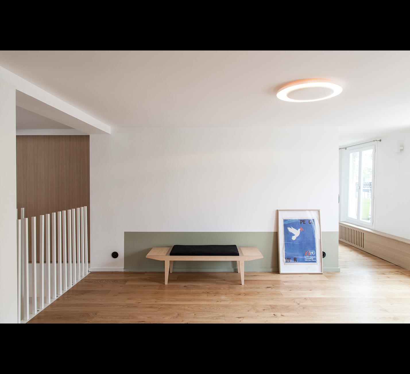 Projet-Pigalle-Atelier-Steve-Pauline-Borgia-Architecture-interieur-15