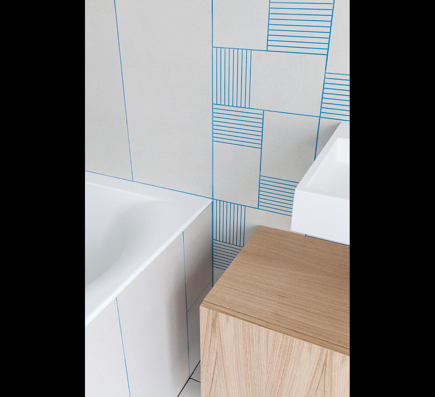 Projet-Pigalle-Atelier-Steve-Pauline-Borgia-Architecture-interieur-16
