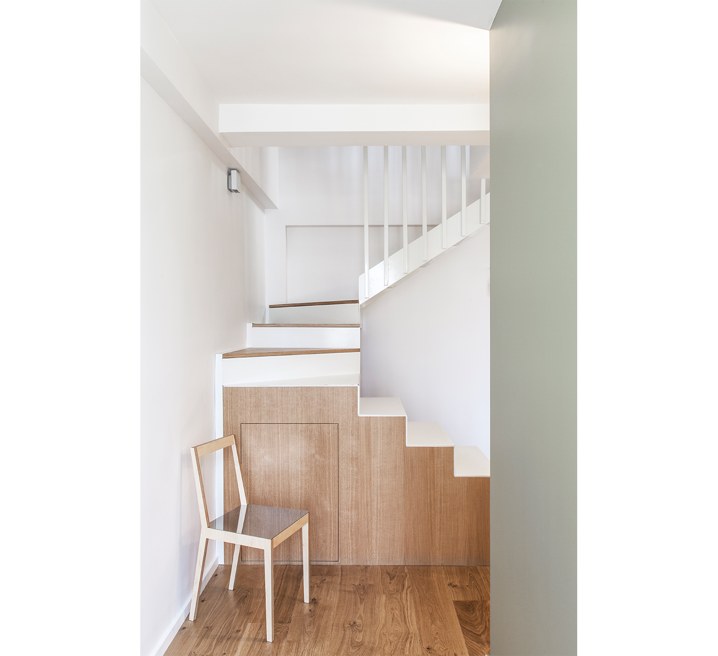 Projet-Pigalle-Atelier-Steve-Pauline-Borgia-Architecture-interieur-17