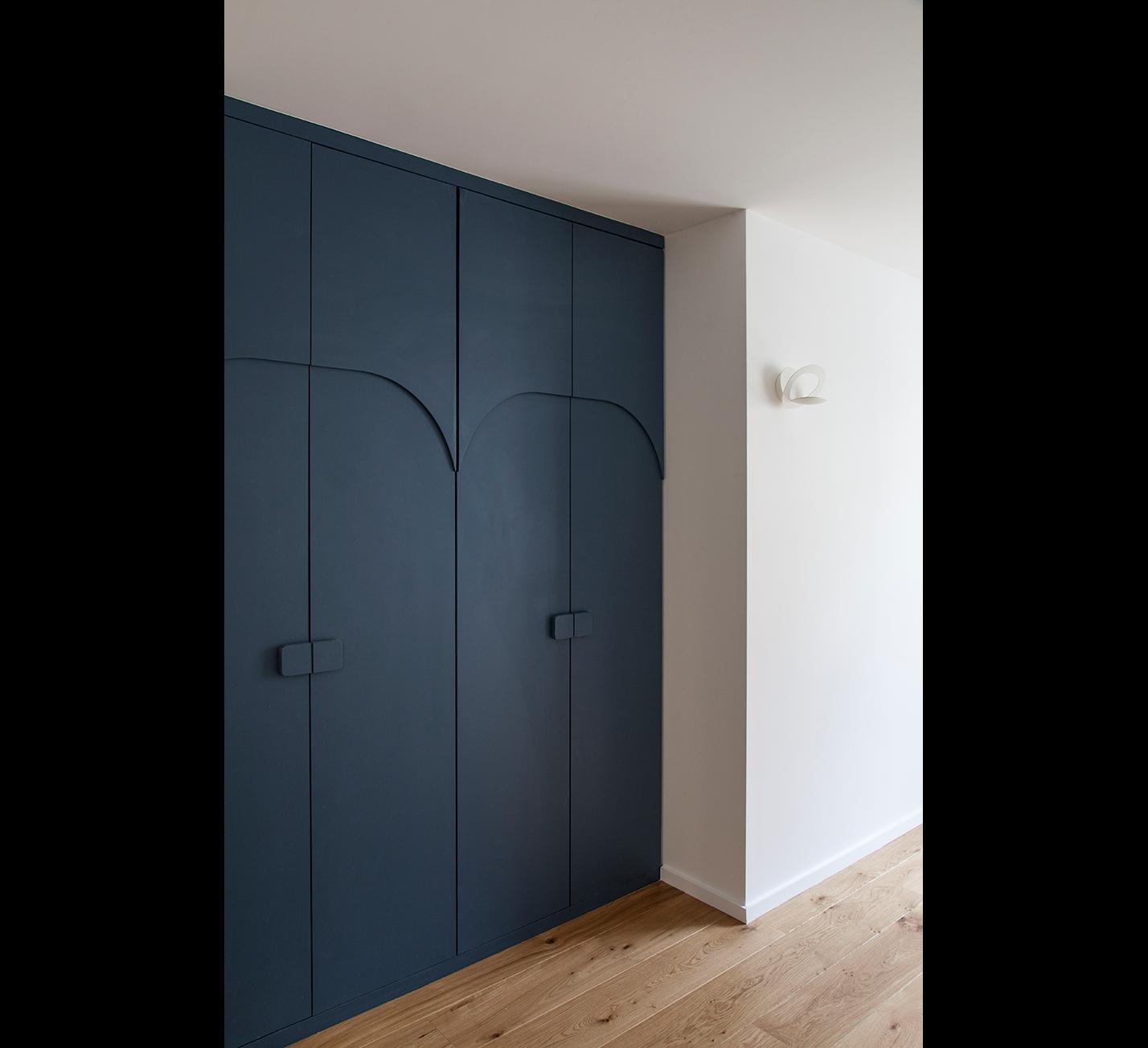 Projet-Pigalle-Atelier-Steve-Pauline-Borgia-Architecture-interieur-19