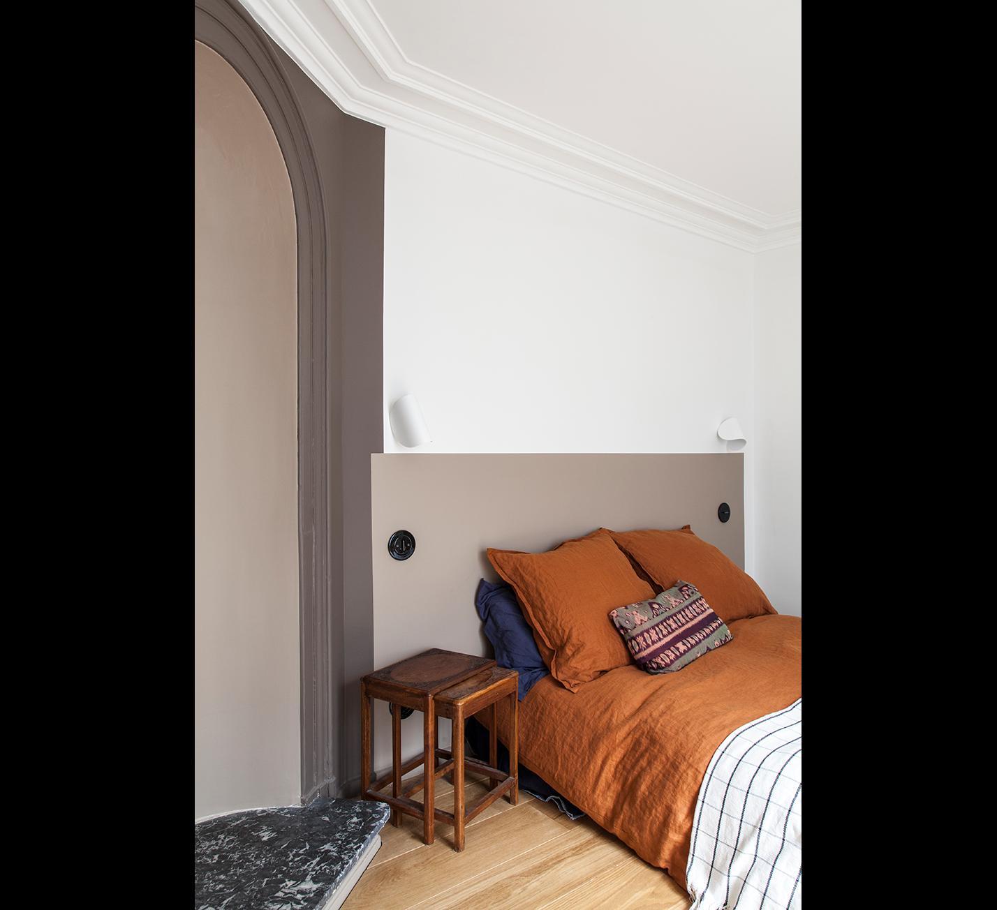 Projet-Pigalle-Atelier-Steve-Pauline-Borgia-Architecture-interieur-20