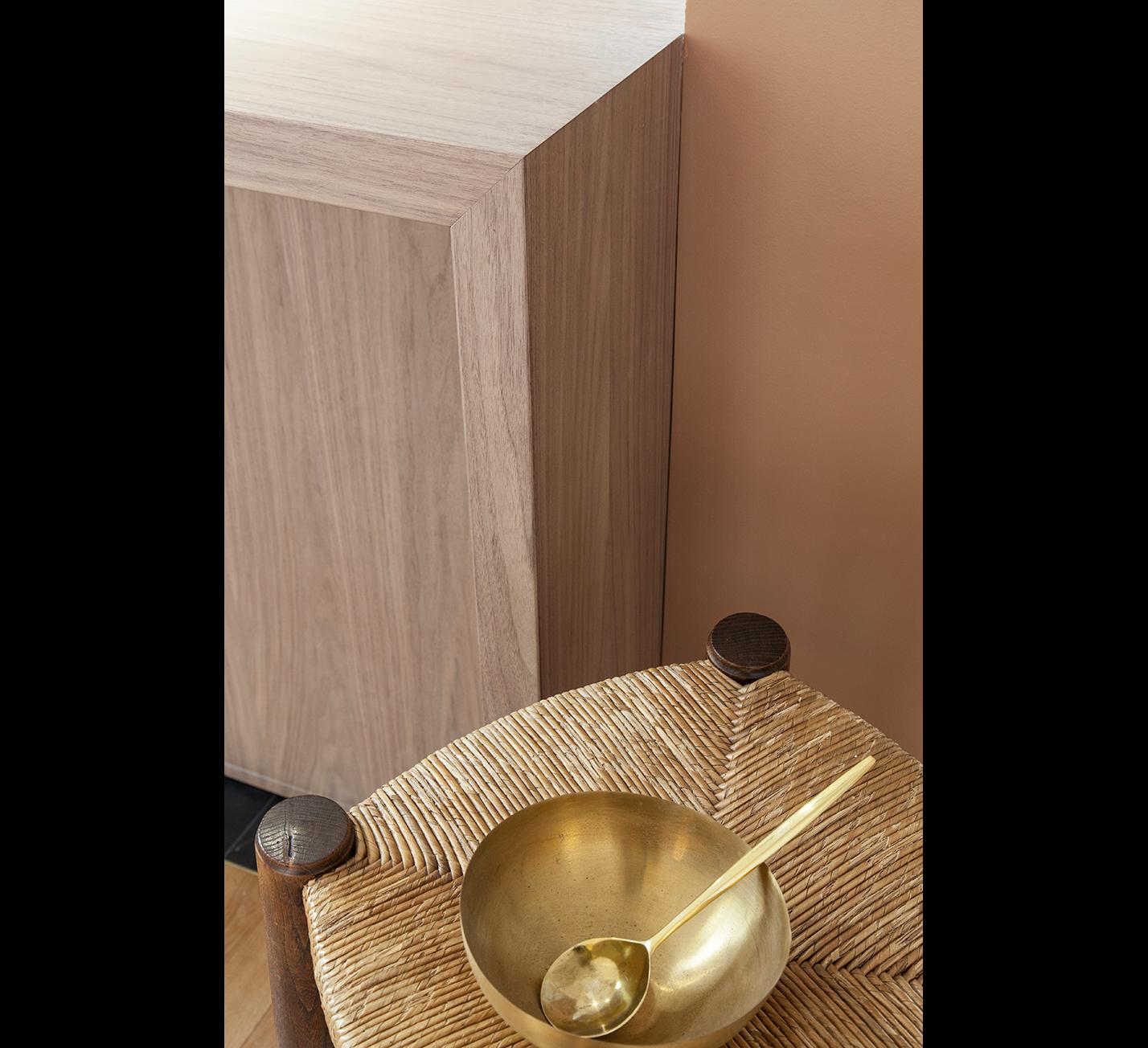 Projet-Pigalle-Atelier-Steve-Pauline-Borgia-Architecture-interieur-21
