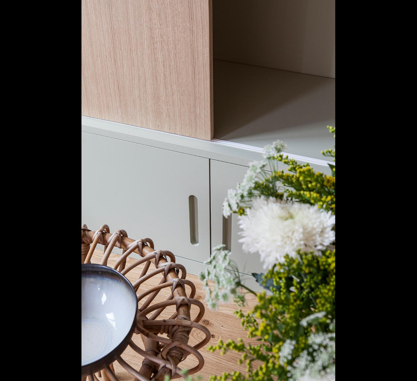 Projet-Pigalle-Atelier-Steve-Pauline-Borgia-Architecture-interieur-22