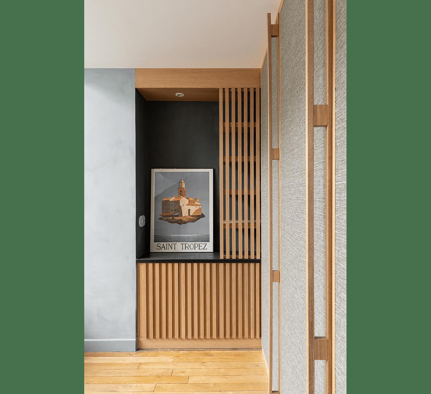 Projet-Senoch-Atelier-Steve-Pauline-Borgia-Architecte-interieur-03-min