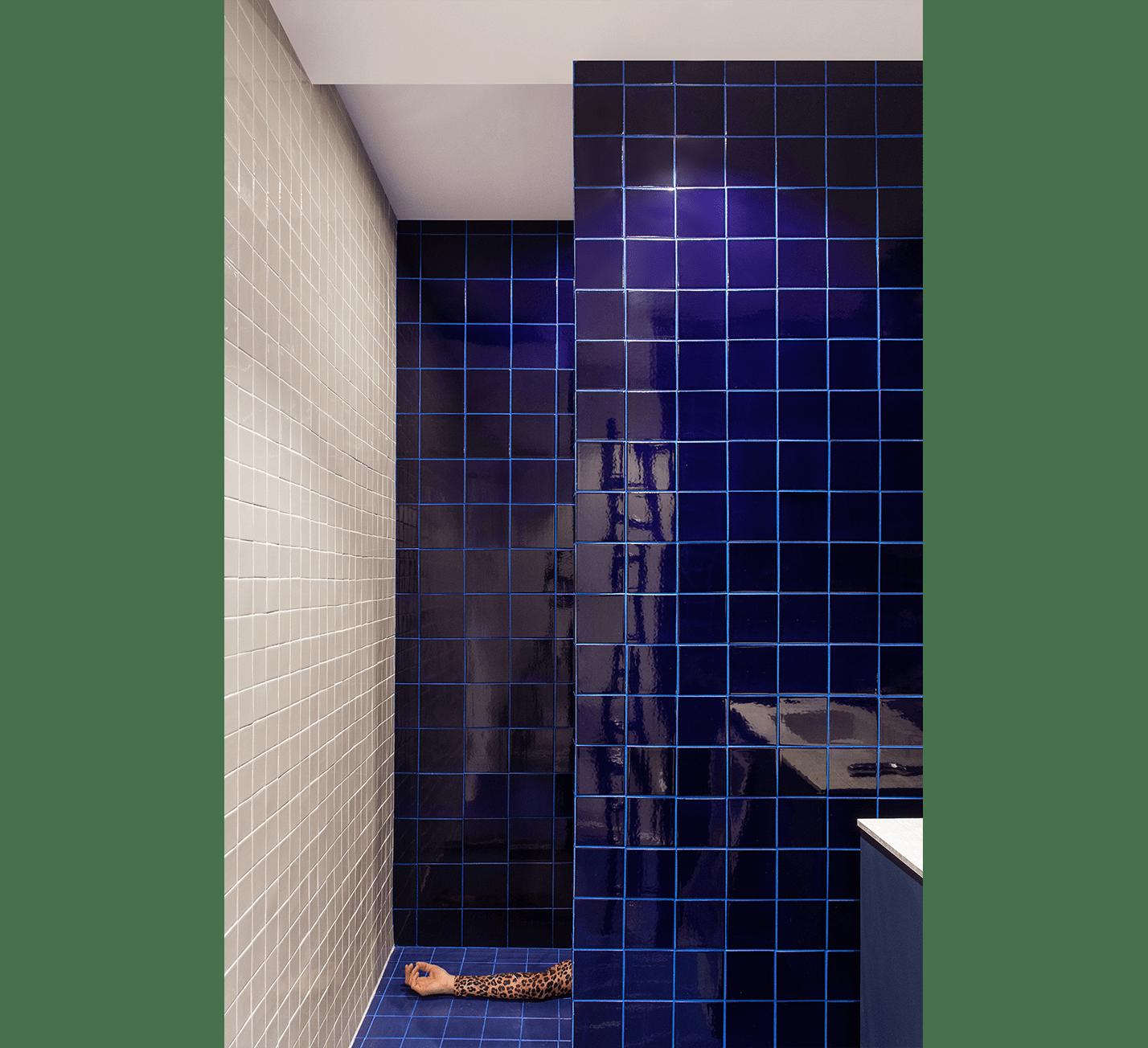 Projet-Senoch-Atelier-Steve-Pauline-Borgia-Architecte-interieur-04-min