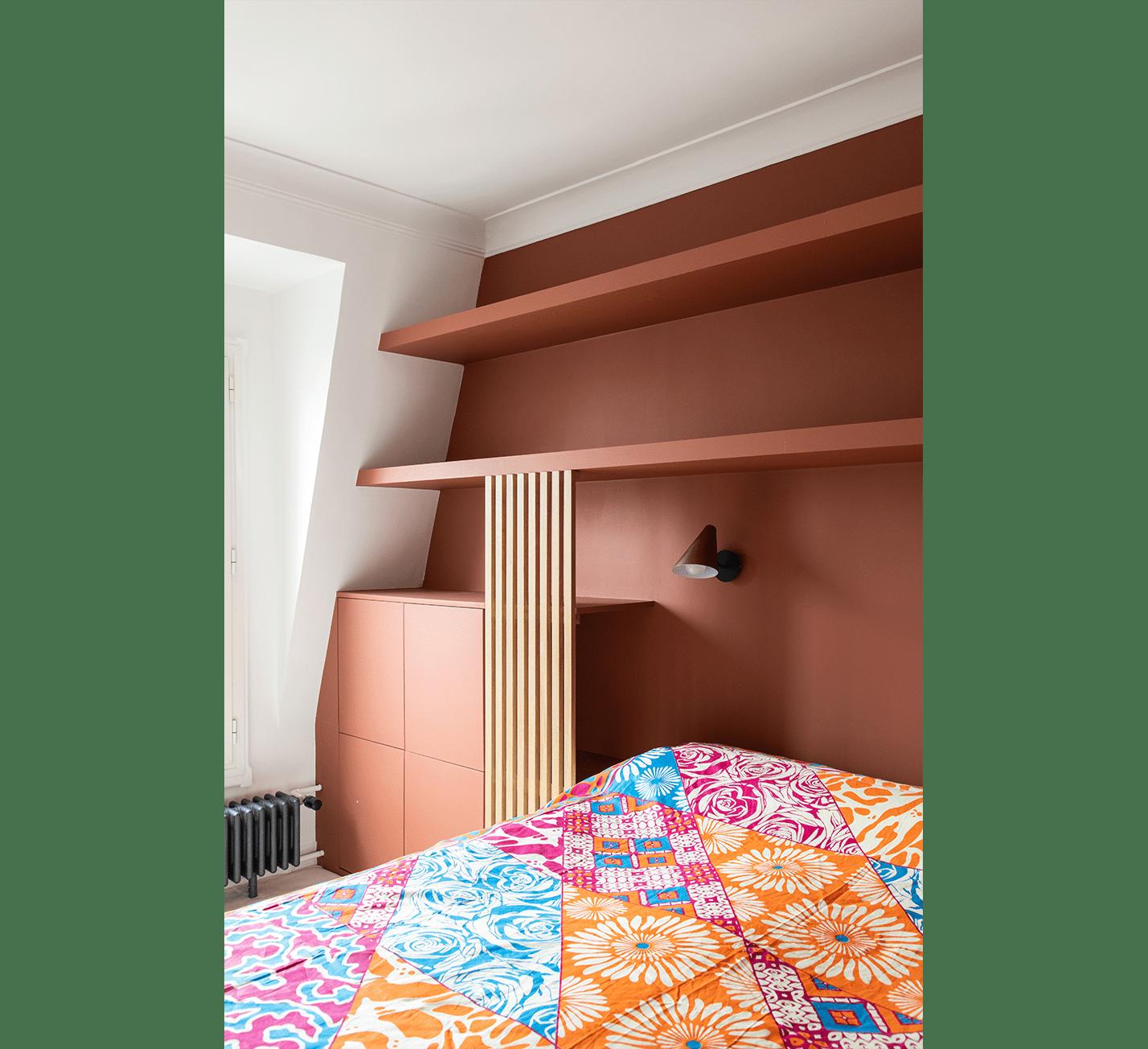 Projet-Senoch-Atelier-Steve-Pauline-Borgia-Architecte-interieur-09-min