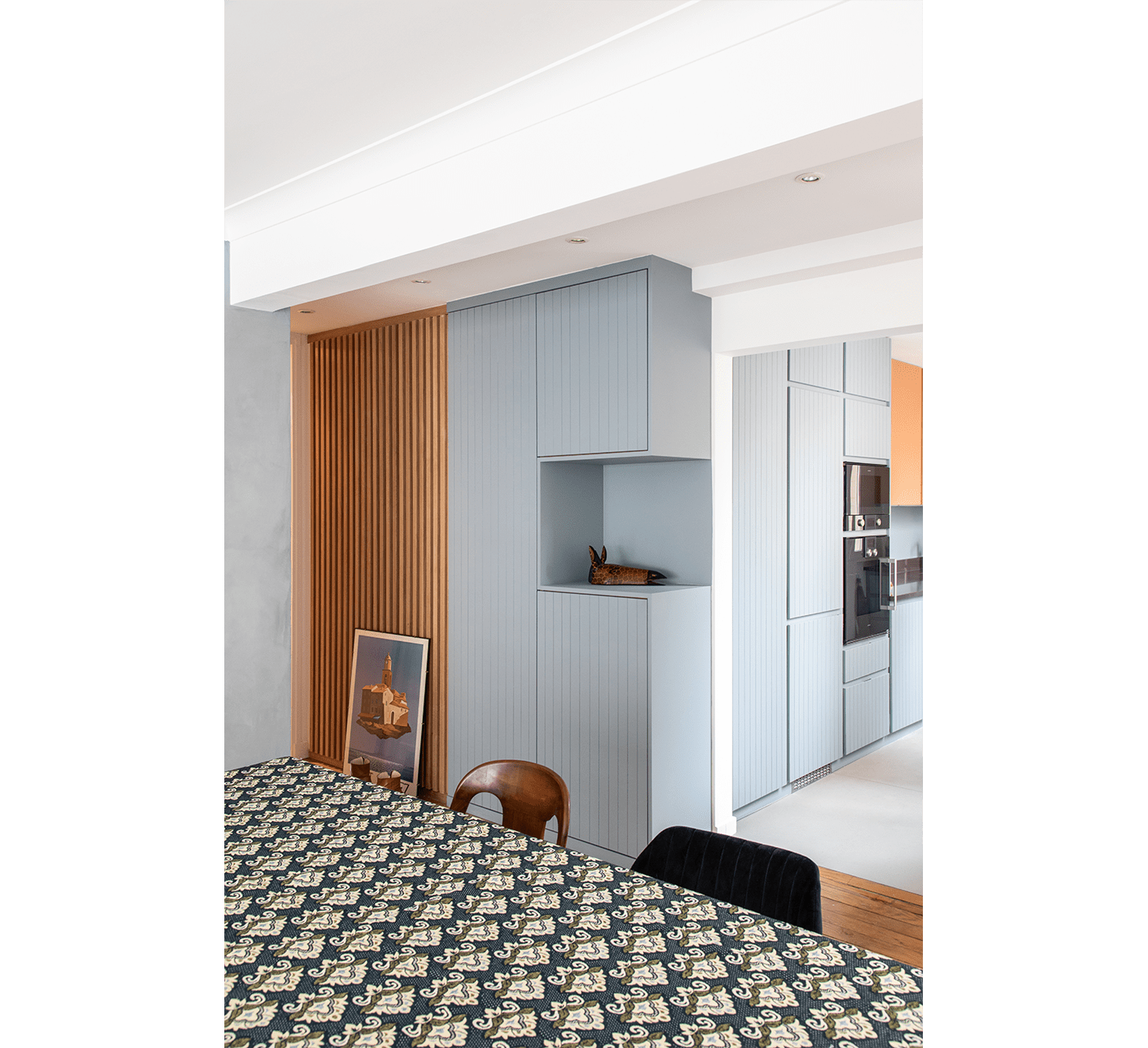 Projet-Senoch-Atelier-Steve-Pauline-Borgia-Architecte-interieur-10-min