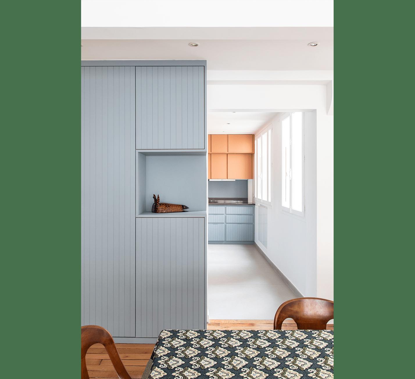 Projet-Senoch-Atelier-Steve-Pauline-Borgia-Architecte-interieur-11-min