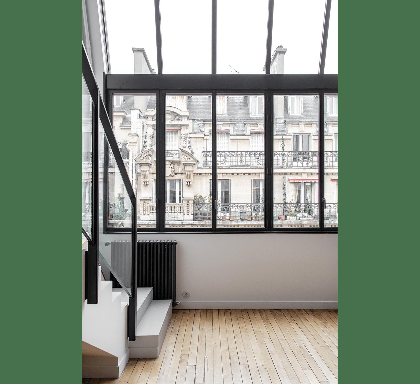 Projet-Senoch-Atelier-Steve-Pauline-Borgia-Architecte-interieur-12-min