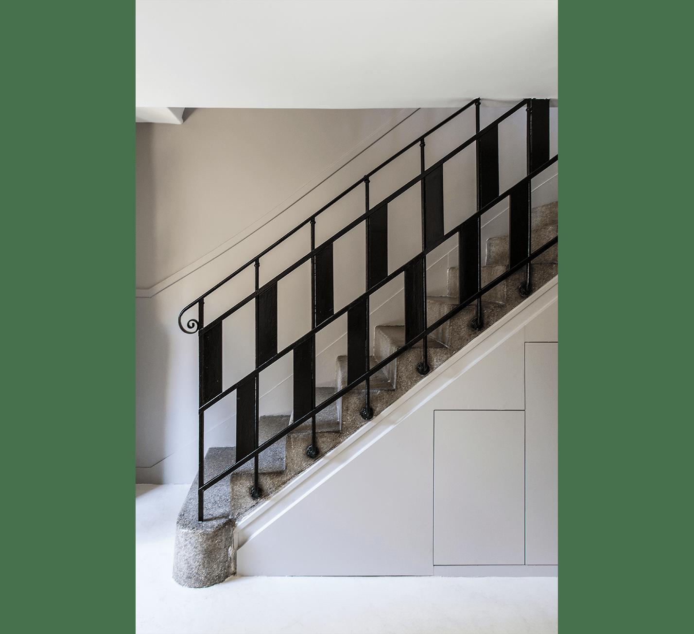 Projet-Square-Chaure-Atelier-Steve-Pauline-Borgia-Architecture-interieur-01-min