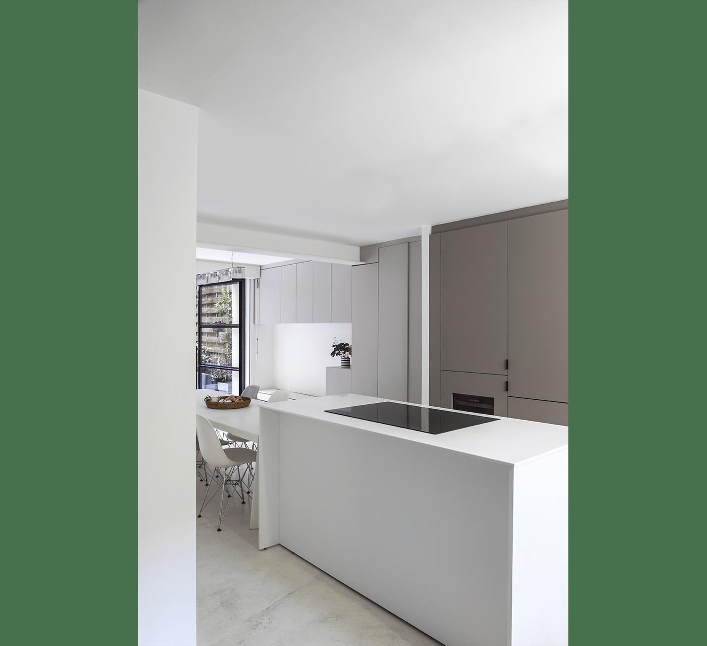 Projet-Square-Chaure-Atelier-Steve-Pauline-Borgia-Architecture-interieur-02-min