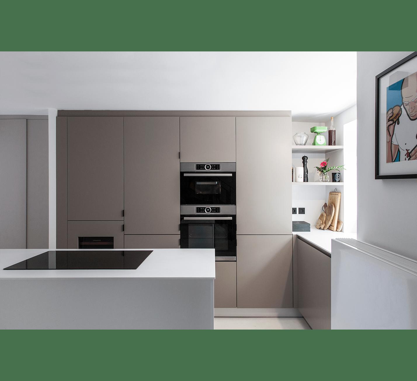 Projet-Square-Chaure-Atelier-Steve-Pauline-Borgia-Architecture-interieur-03-min
