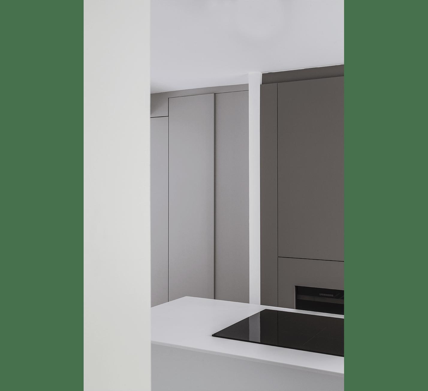 Projet-Square-Chaure-Atelier-Steve-Pauline-Borgia-Architecture-interieur-04-min