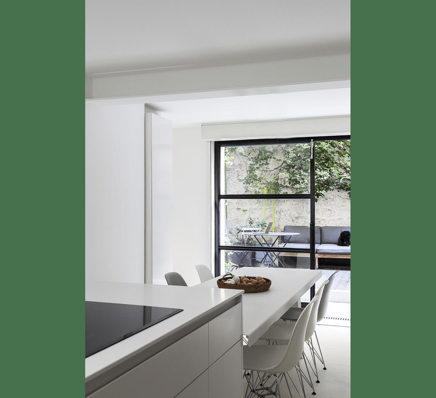 Projet-Square-Chaure-Atelier-Steve-Pauline-Borgia-Architecture-interieur-05-min