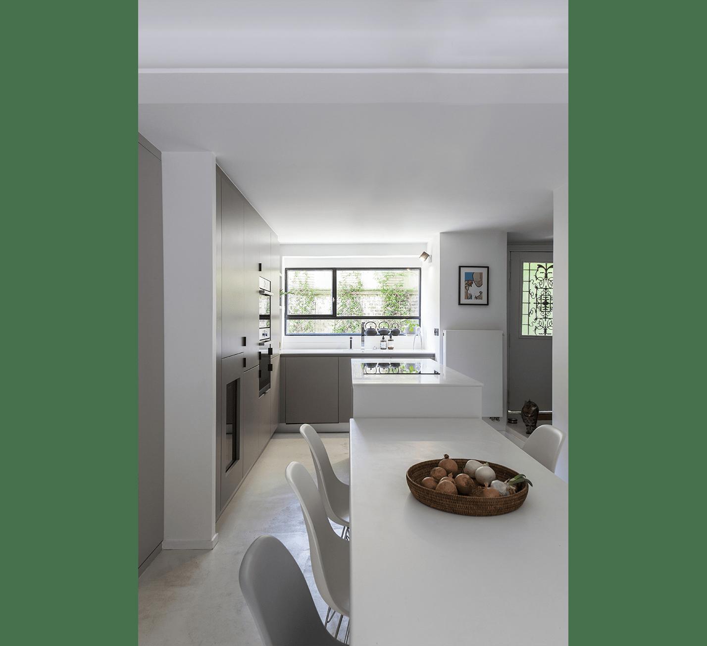 Projet-Square-Chaure-Atelier-Steve-Pauline-Borgia-Architecture-interieur-06-min