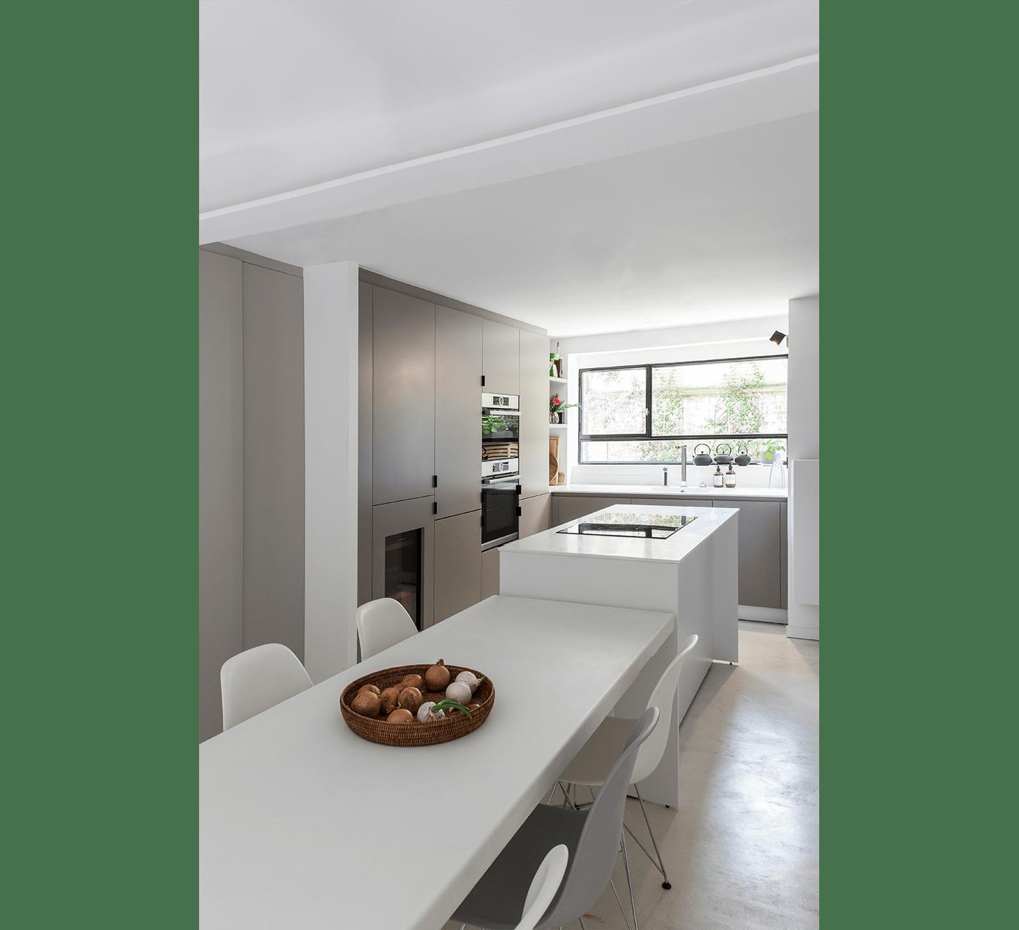 Projet-Square-Chaure-Atelier-Steve-Pauline-Borgia-Architecture-interieur-07-min