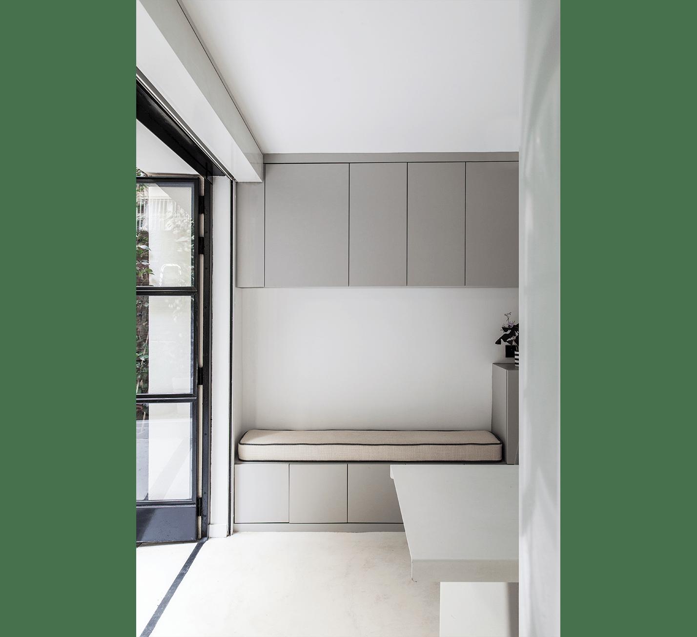 Projet-Square-Chaure-Atelier-Steve-Pauline-Borgia-Architecture-interieur-08-min