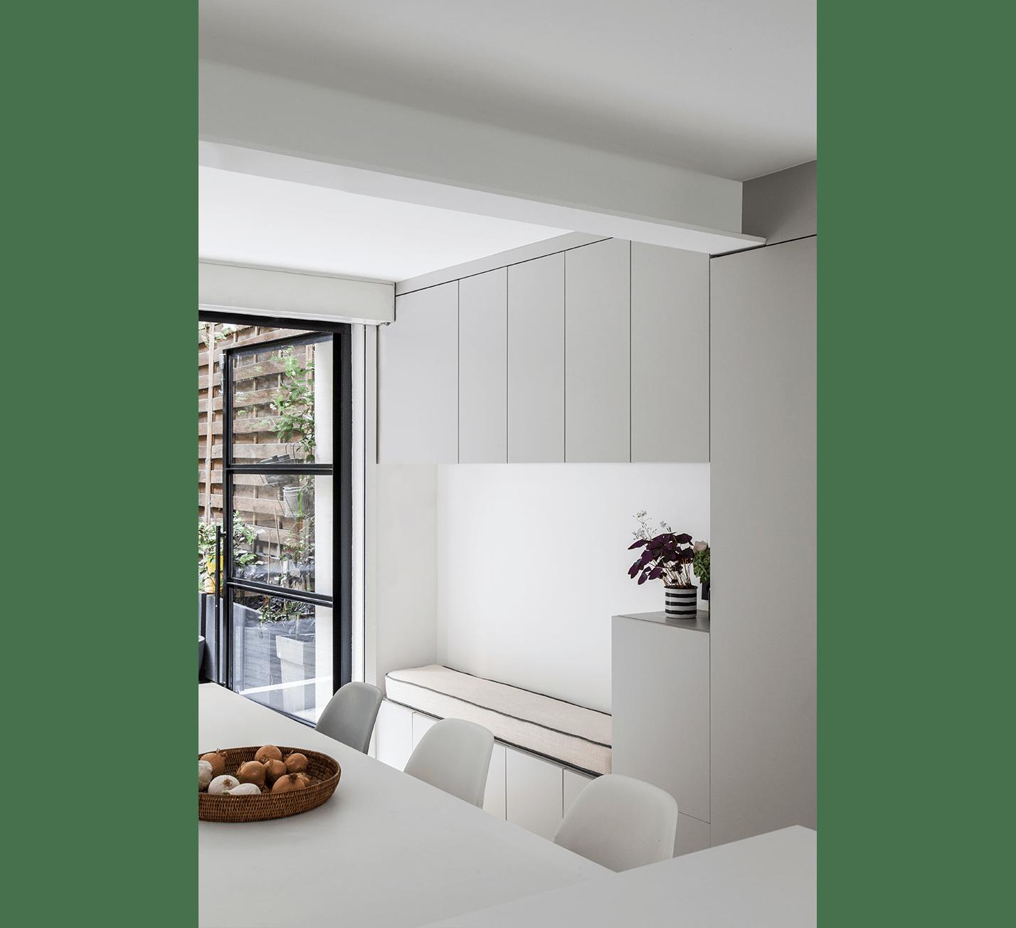 Projet-Square-Chaure-Atelier-Steve-Pauline-Borgia-Architecture-interieur-09-min
