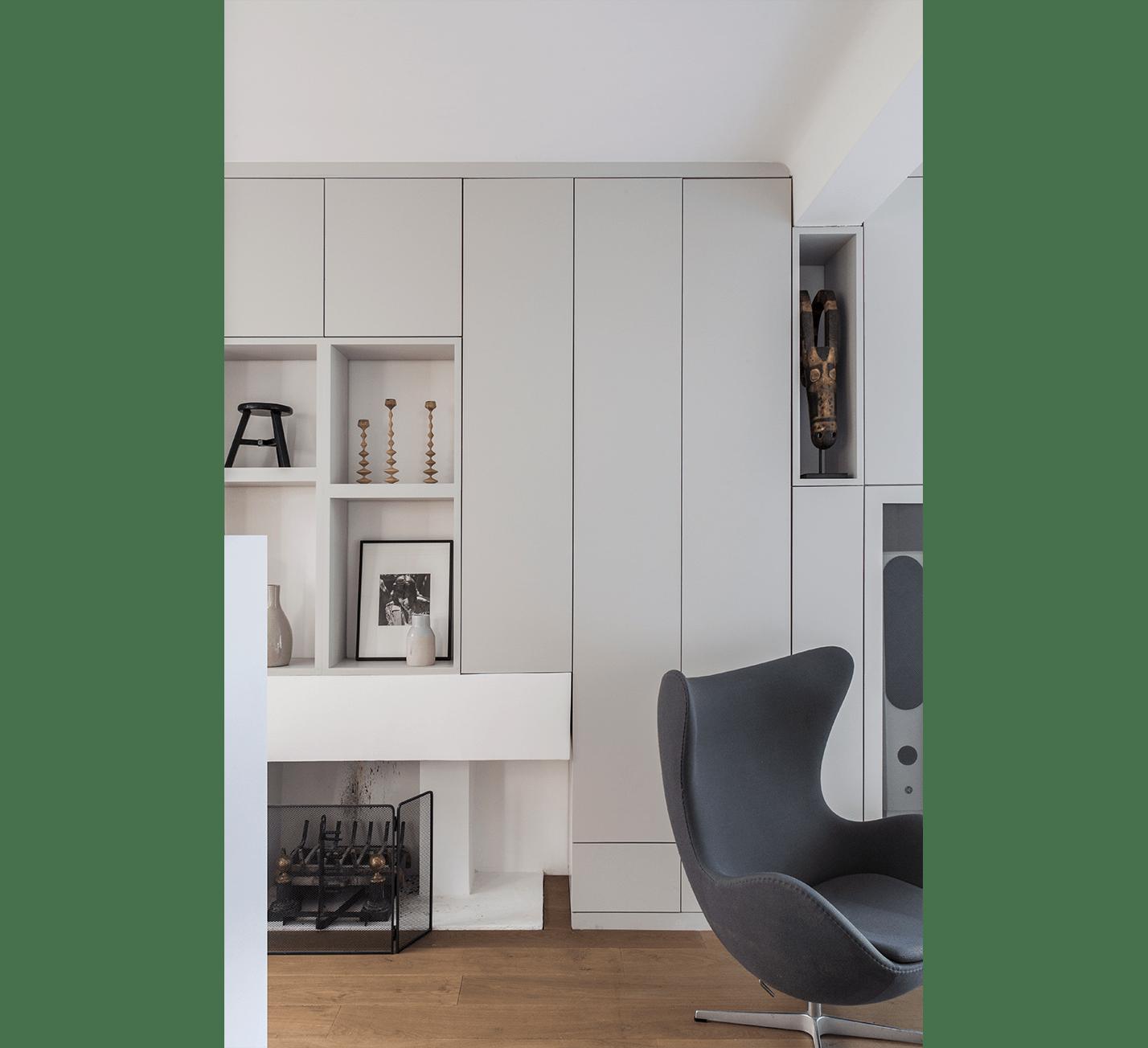 Projet-Square-Chaure-Atelier-Steve-Pauline-Borgia-Architecture-interieur-10-min