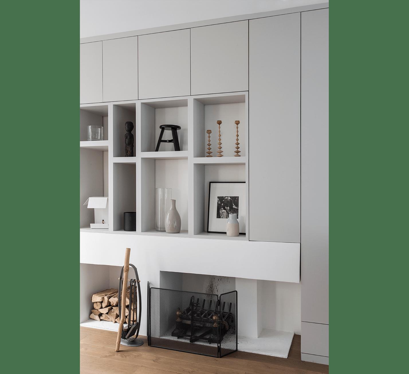 Projet-Square-Chaure-Atelier-Steve-Pauline-Borgia-Architecture-interieur-11-min