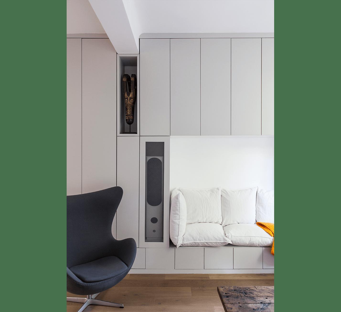 Projet-Square-Chaure-Atelier-Steve-Pauline-Borgia-Architecture-interieur-12-min