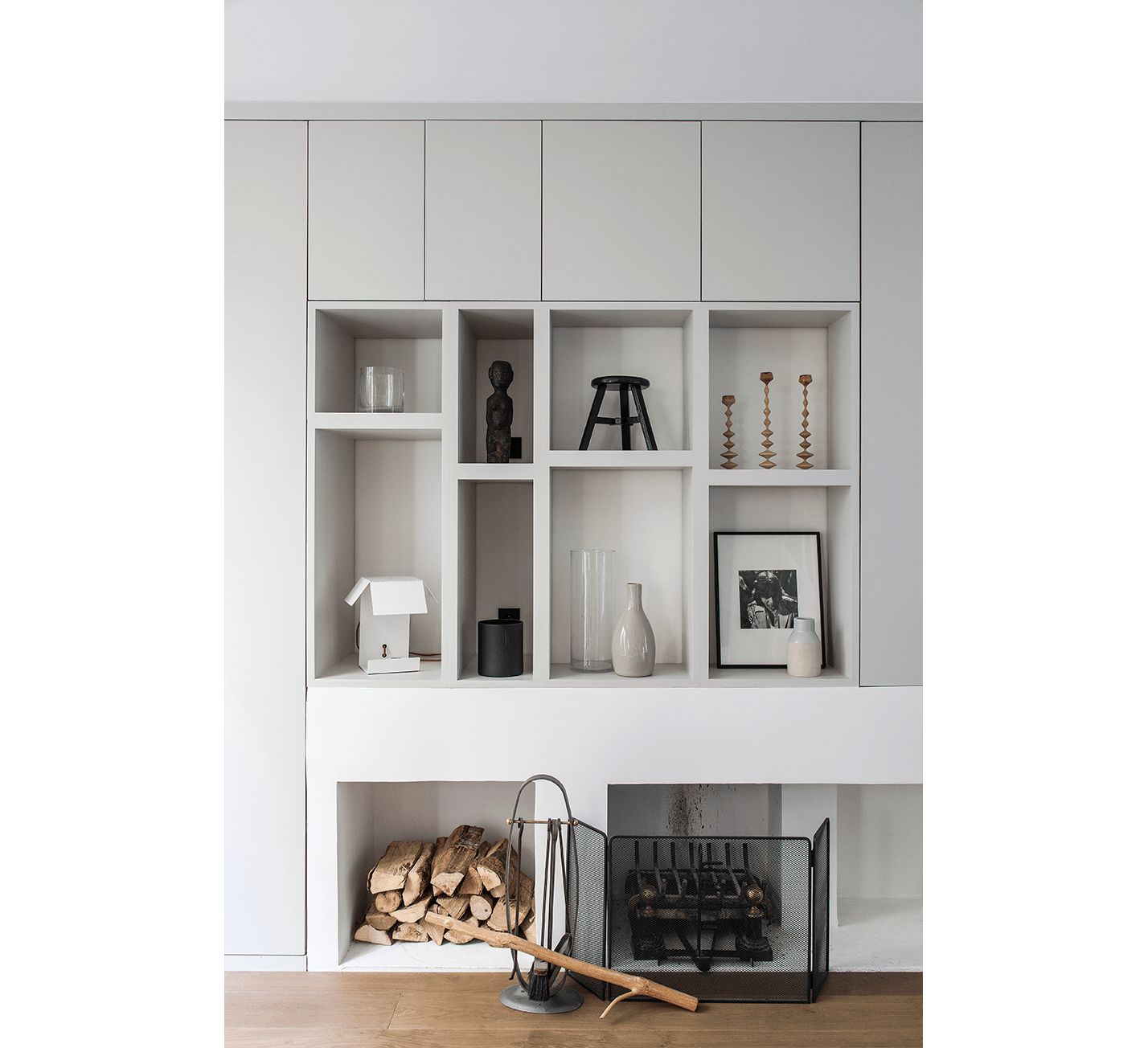 Projet-Square-Chaure-Atelier-Steve-Pauline-Borgia-Architecture-interieur-13-min