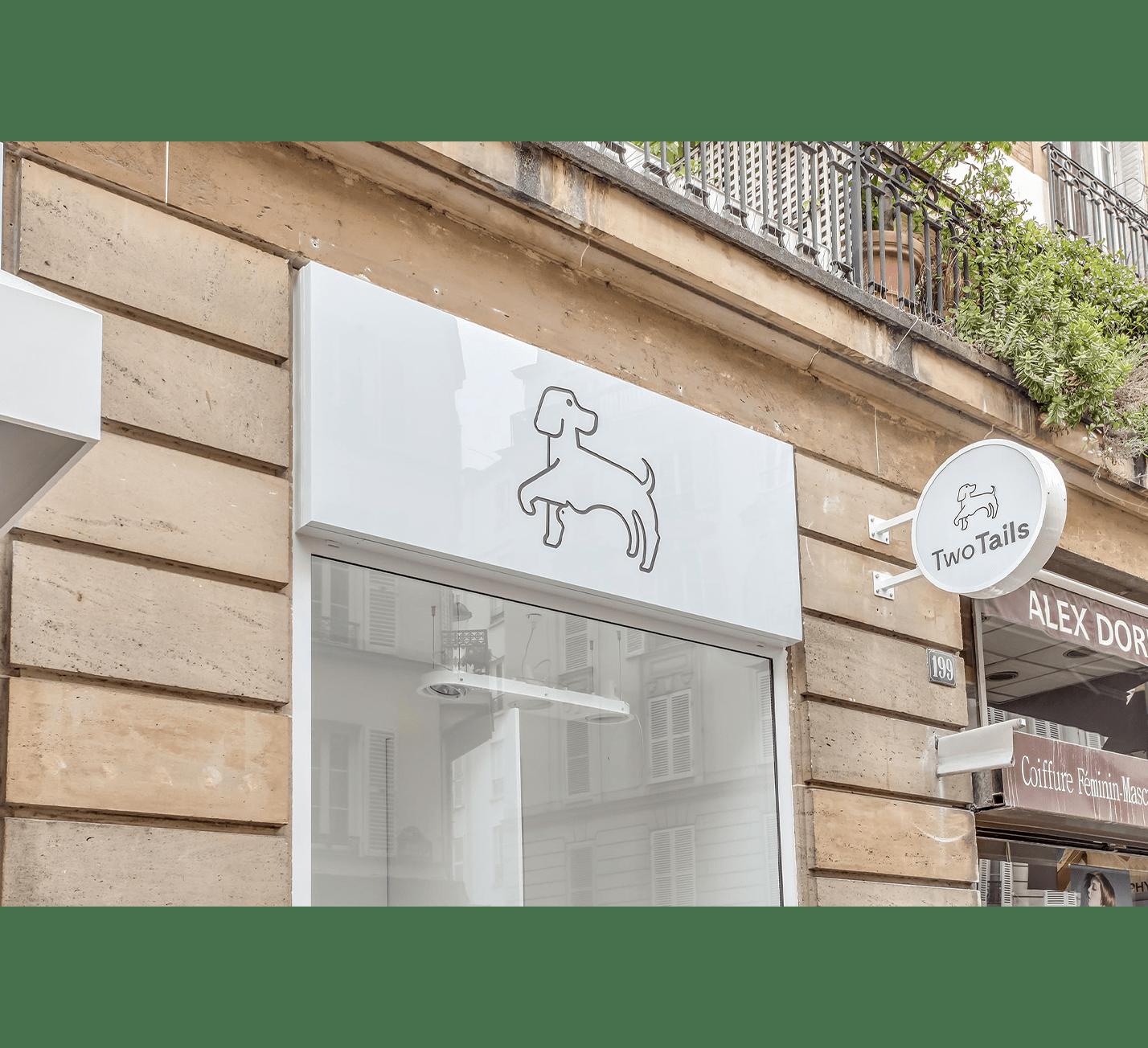 Projet-Two-Tails-Atelier-Steve-Pauline-Borgia-Architecture-interieur-01-min
