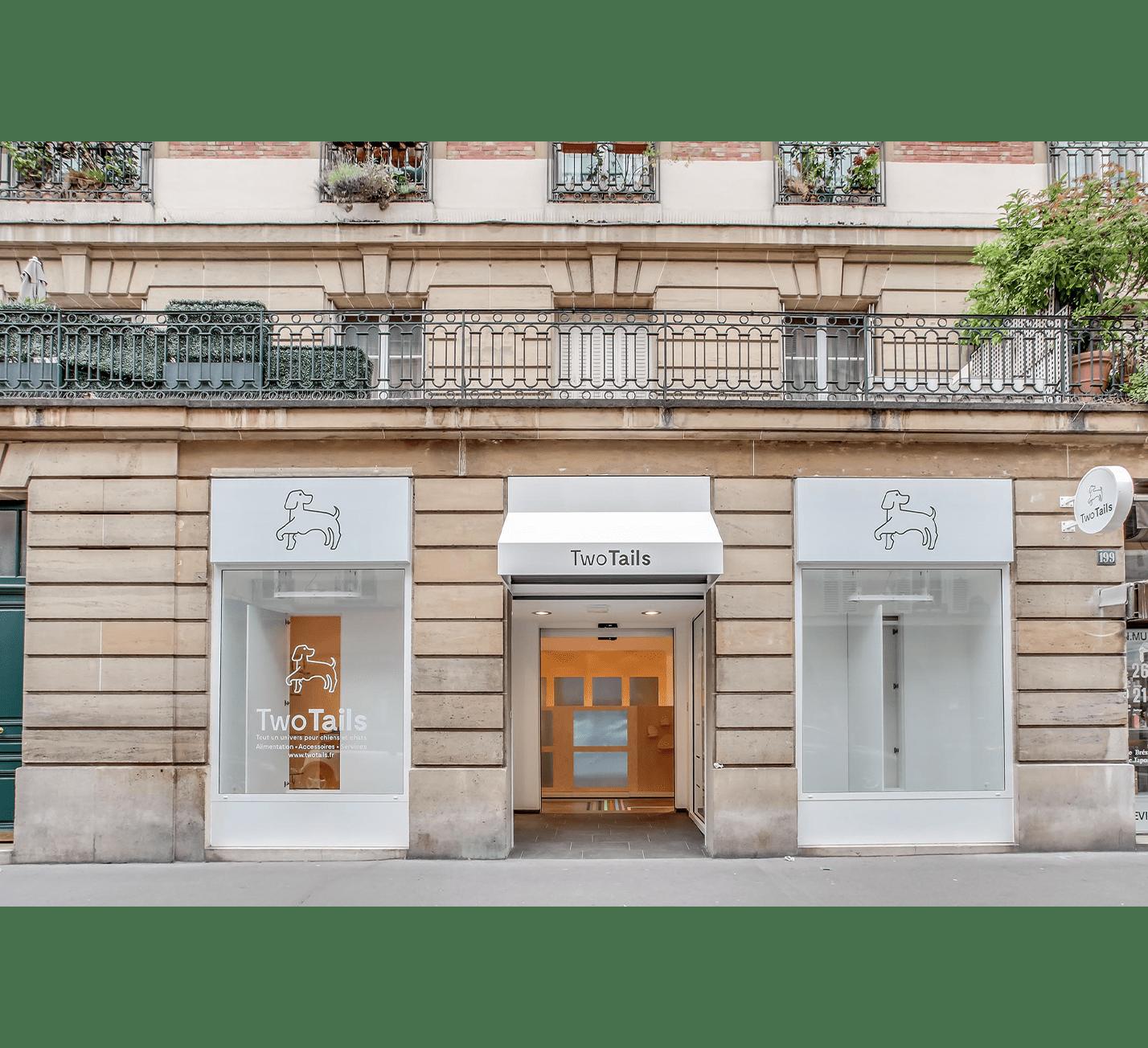 Projet-Two-Tails-Atelier-Steve-Pauline-Borgia-Architecture-interieur-04-min