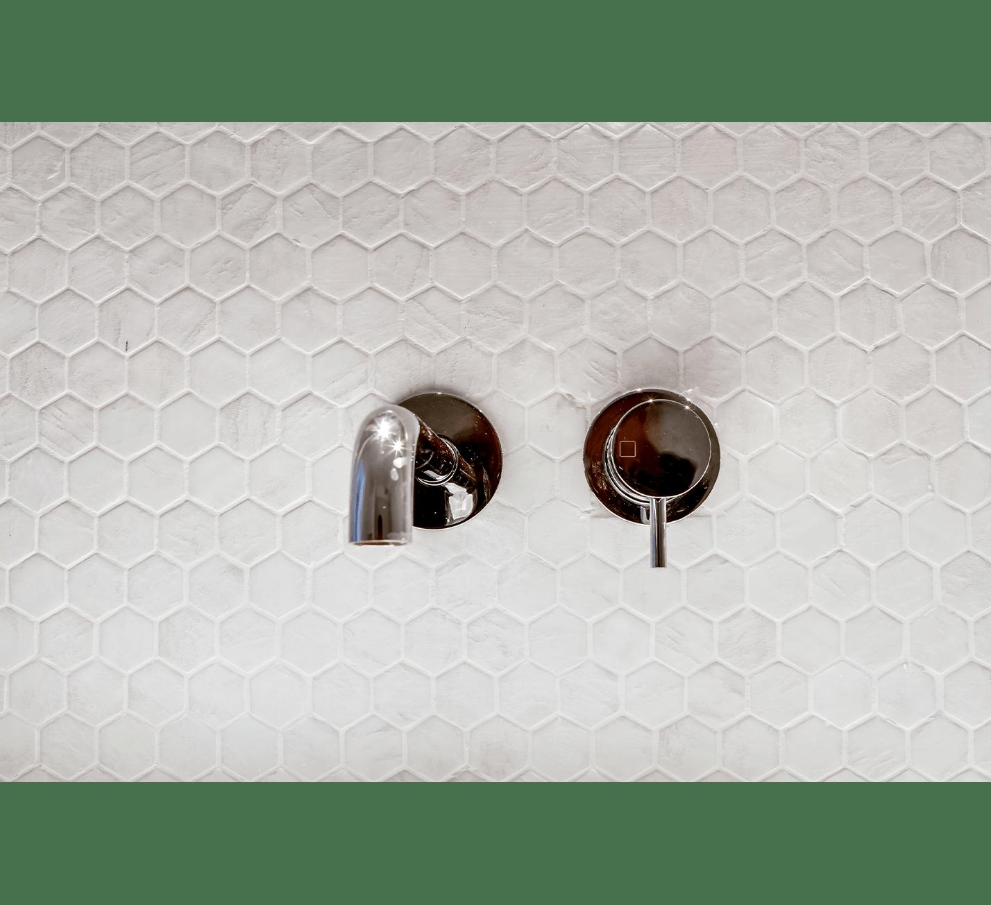 Projet-Victor-Hugo-Atelier-Steve-Pauline-Borgia-Architecture-interieur-01-min